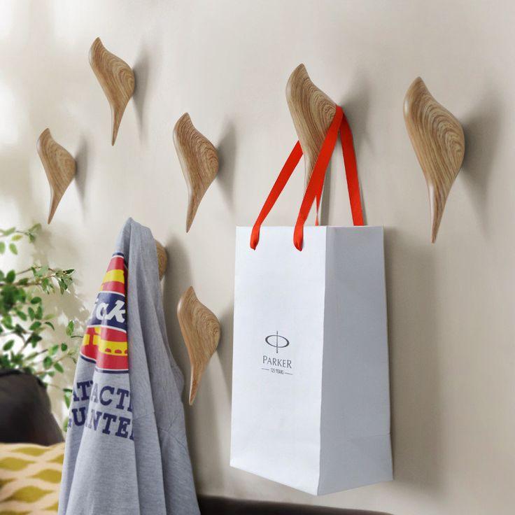 Красивые крючки для комнаты и ванной  Купить -> http://ali.pub/1sb50x  #aliexpress #алиэкспресс