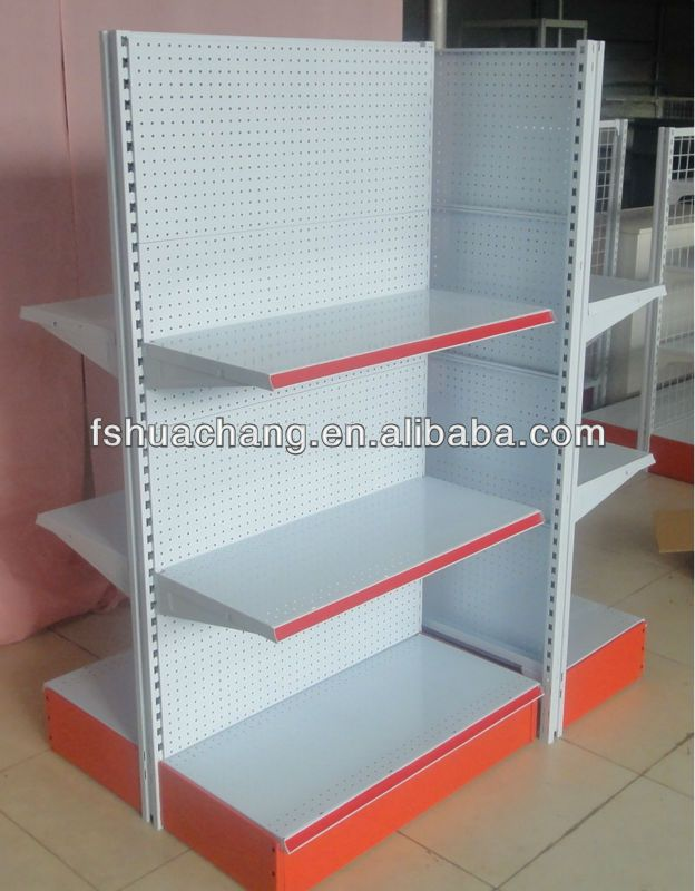 Supermarket Rack Price,Supermarket Shelving,Gondola Shelving , Find Complete Details about Supermarket Rack Price,Supermarket Shelving,Gondola Shelving,Supermarket Rack Price,Supermarket Shelving,Gondola Shelving from Supermarket Shelves Supplier or Manufacturer-Foshan Huachang Metal Plastic Products Factory