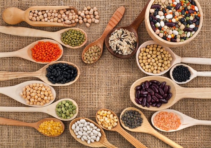 High Protein Vegetarian Recipes: Need to Know! - If you are following a vegetarian diet, you need to confirm that you have all types of vitamins, minerals, protein in your diet list. Otherwise, your health will face damage. Know about the high protein vegetarian recipes and have them regularly for avoiding the lacks of protein.  Check...
