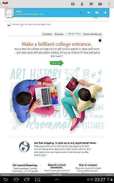 18 best NEW- shooting #4 images on Pinterest Website designs - the resumator