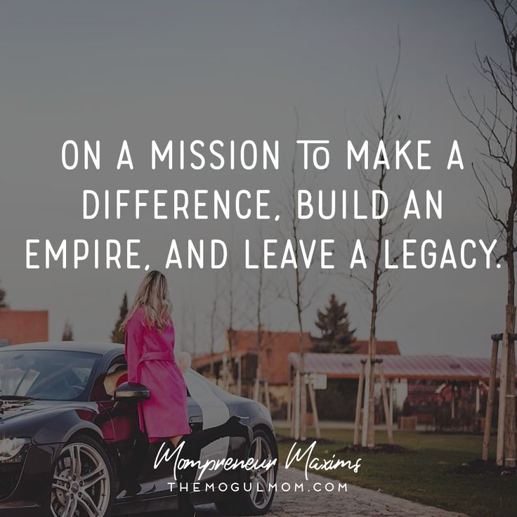Motivational Inspirational Quotes: Best 25+ Legacy Quotes Ideas On Pinterest