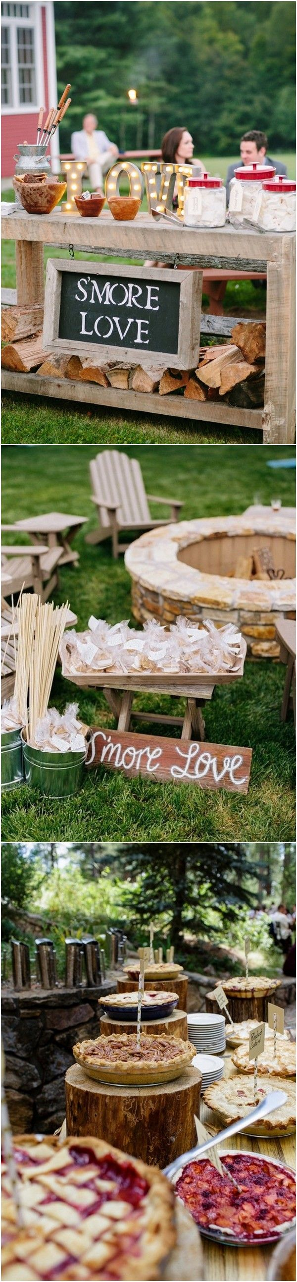 best 25 country store display ideas on pinterest booth displays