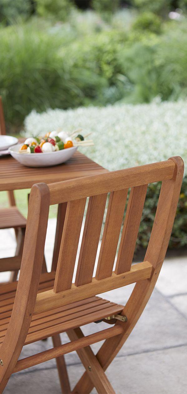 Admirable Florenville Wooden Bench The Secret Garden Wooden Garden Frankydiablos Diy Chair Ideas Frankydiabloscom