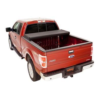 Extang Extang Solid Fold 2.0 Tool Box Hard Folding Tonneau Cover - 84455 84455 Tonneau Cover: Solid… #AutoParts #CarParts #Cars #Automobiles