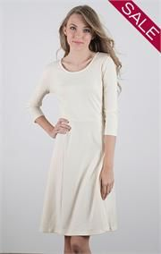 Cute Dress from DownEast $12 after 20% off code for Dresses & Skirts - http://www.pinchingyourpennies.com/cute-dress-downeast-12-20-code-dresses-skirts/ #DownEast, #Dresses