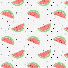Afbeeldingsresultaat voor patterns tumblr