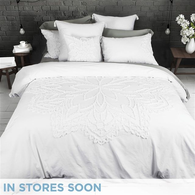Shop Qe Home Quilts Etc For Exclusive Luxury Linens Bedding Collections Duvet Covers Created By Our In House Designers Bed Bed Design Bedding Collections