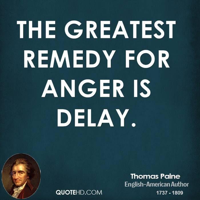 Thomas Paine Quotes: The 25+ Best Thomas Paine Ideas On Pinterest