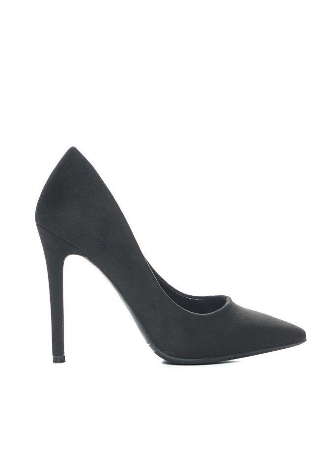 e6d11414689 Γόβες • DRESS Γυναίκα   Γοβες   Stiletto heels, Shoes και Heels