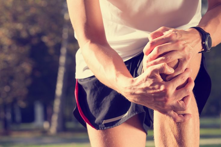 Knee Pain in India http://www.jointclinic.in/patient-info/knee/