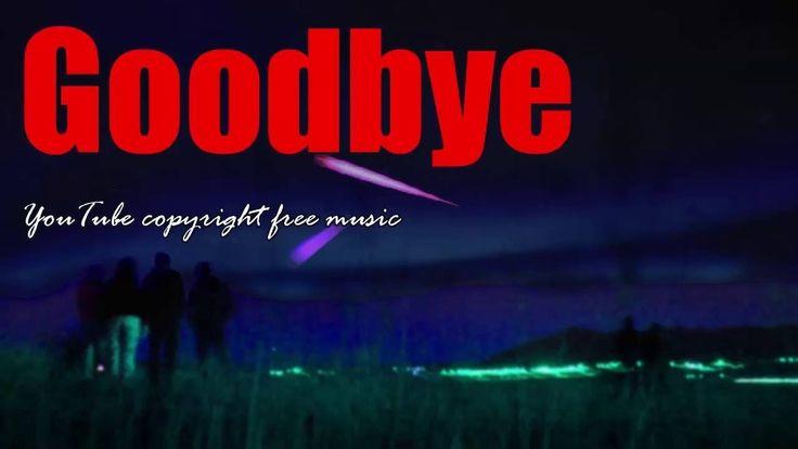 Поддержите канал - https://goo.gl/i4Y2Qe и дважды в неделю получай новые музыкальные треки без авторских прав!
