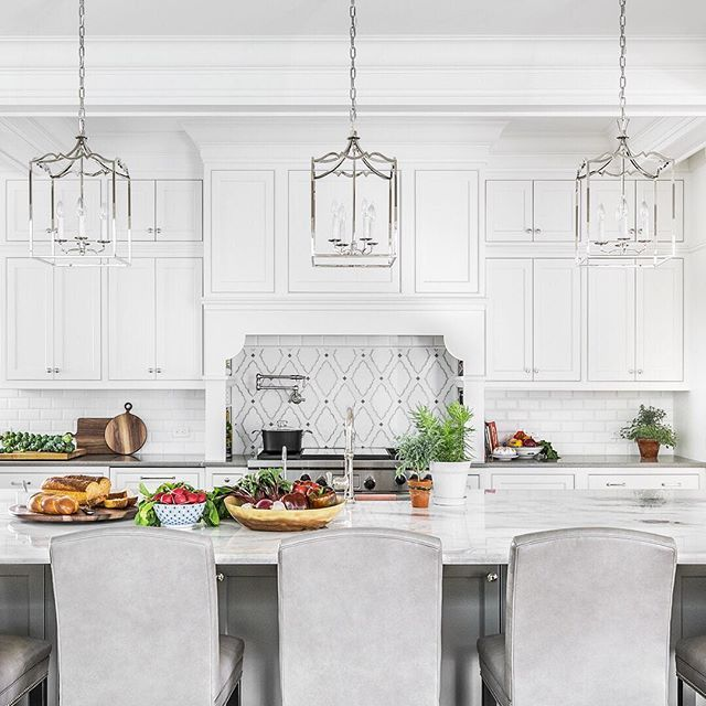 The Very Right Of White Kitchens: Best 25+ Quartzite Countertops Ideas On Pinterest