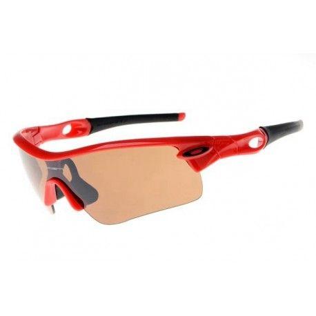 oakley sonnenbrille outlet