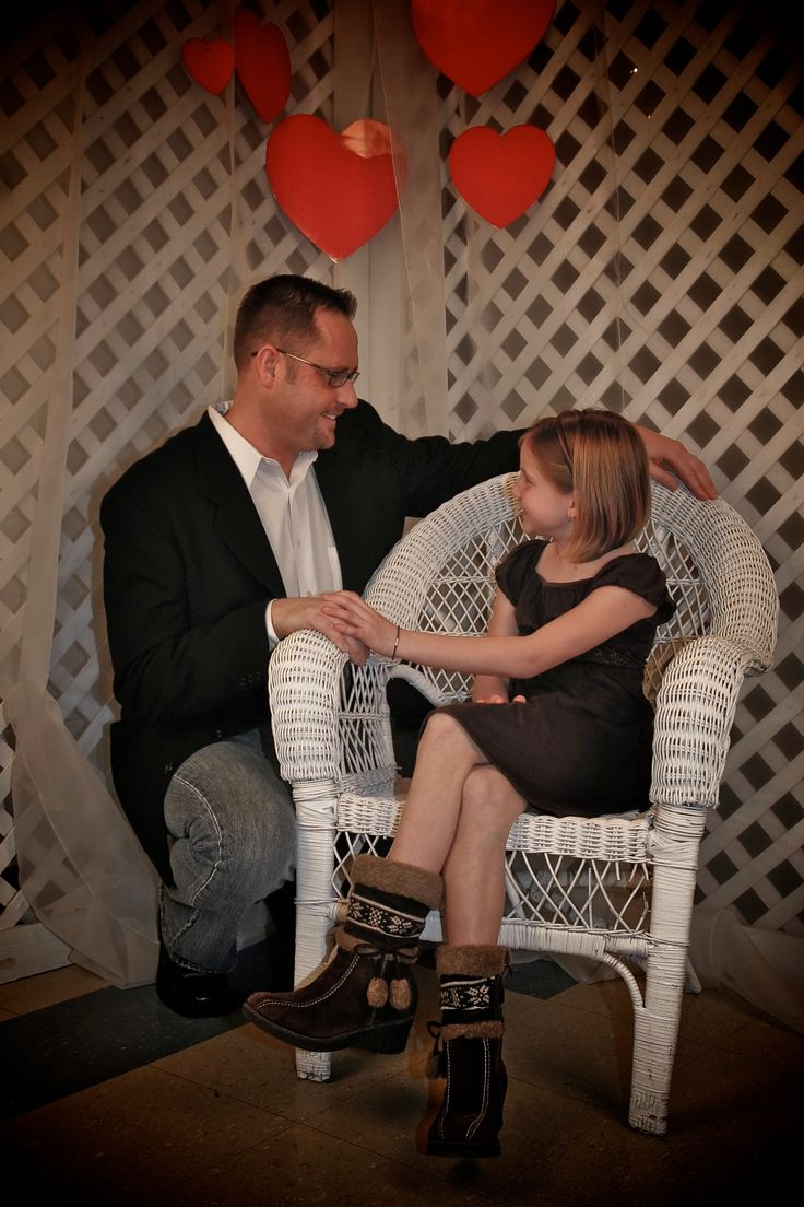 father daughter dance photo packages - Google Search