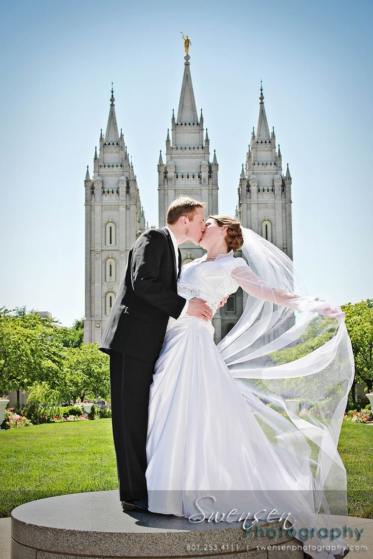 Lds Wedding Dresses San Diego : My favorite things disney weddings and lakes