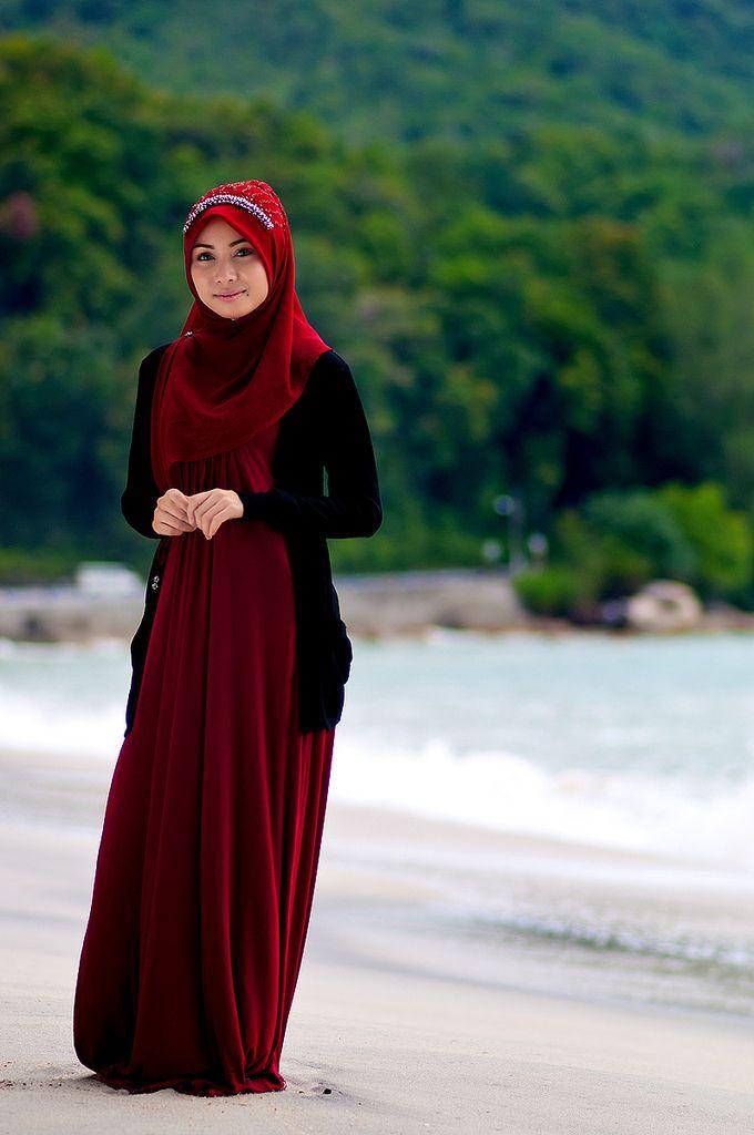 Malaysian style