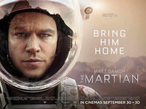 the-martian-movie