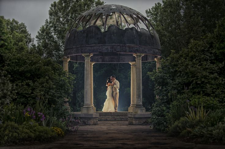 47 Best Real Northeast Wisconsin Weddings Images On