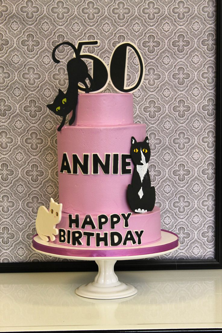 207 best Birthday Cakes images on Pinterest Birthday cakes 21