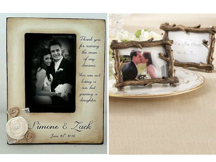 Wedding Gifts From Groom To Bride Ideas: 1000+ Ideas About Groom Wedding Gifts On Pinterest