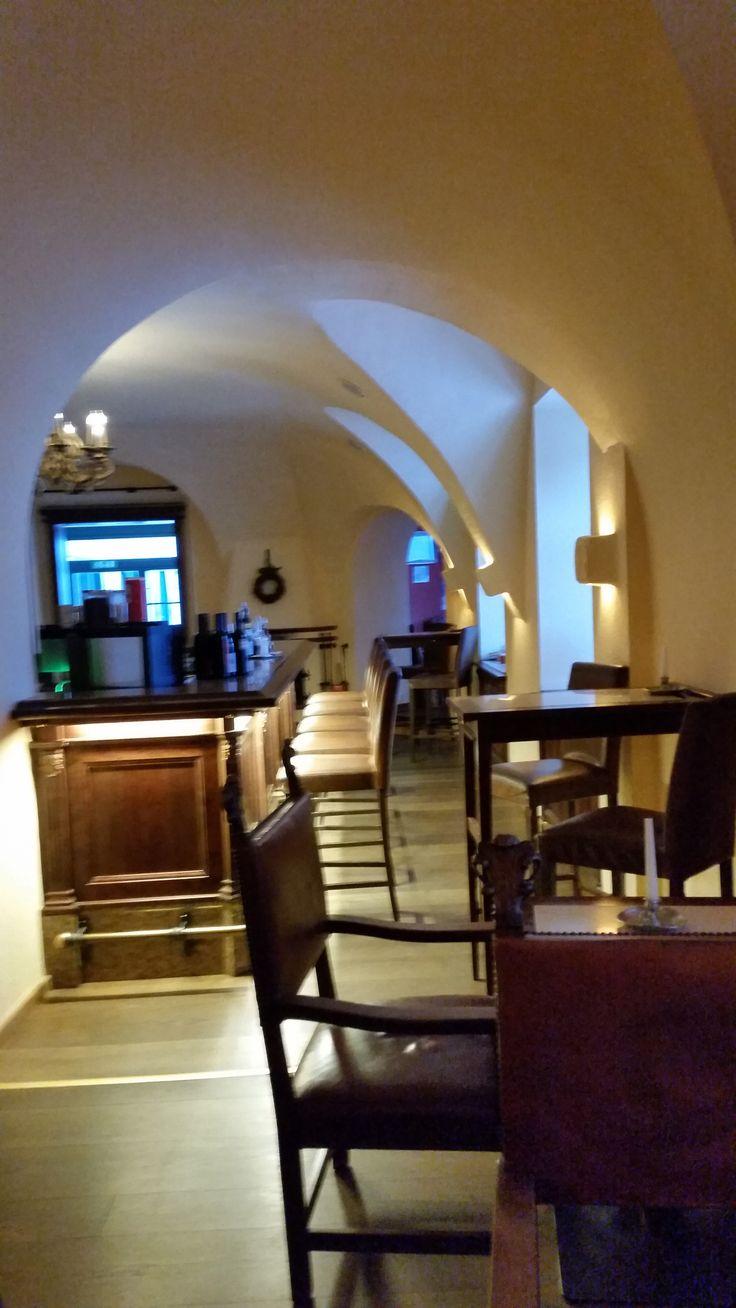 Weltenbummler-Reise.  http://webinarraum.net/customer/seminar/1047_wie_sie_in_zukunft_absolut_kostenlos_verreisen__low_cost_weltenbummler_/3940/1047.html