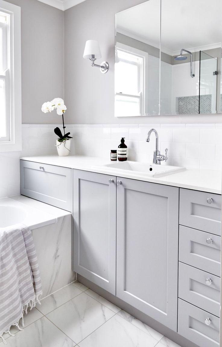 White Swirl > Quantum Quartz > Quantum Quartz, Natural Stone Australia, Kitchen Benchtops, Quartz Surfaces, Tiles, Granite, Marble, Bathroom, Design Renovation Ideas. WK Marble & Granite Pty Ltd Australia.