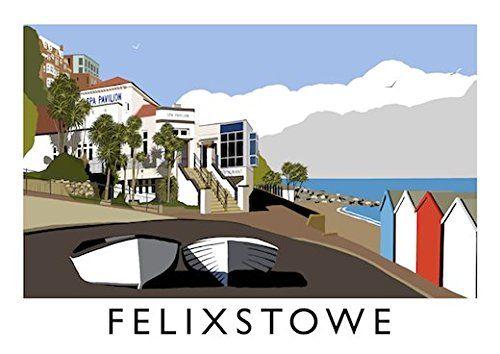 Felixstowe Art Print (A3) Chequered Chicken https://www.amazon.co.uk/dp/B01HY578L2/ref=cm_sw_r_pi_dp_6JJFxbM64KSW2