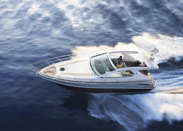 214 best motor yachts for charter images on pinterest for Motor boat rental greece