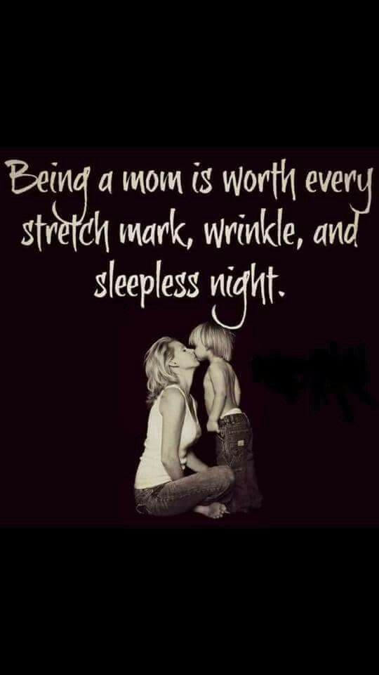 Being A Single Mother Quotes: Best 25+ Single Mother Quotes Ideas On Pinterest