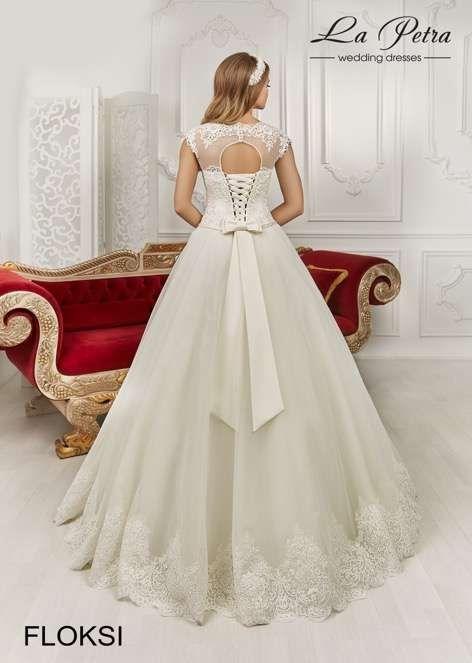 Свадебные платья. Свадебный салон Белый Танец Красноярск