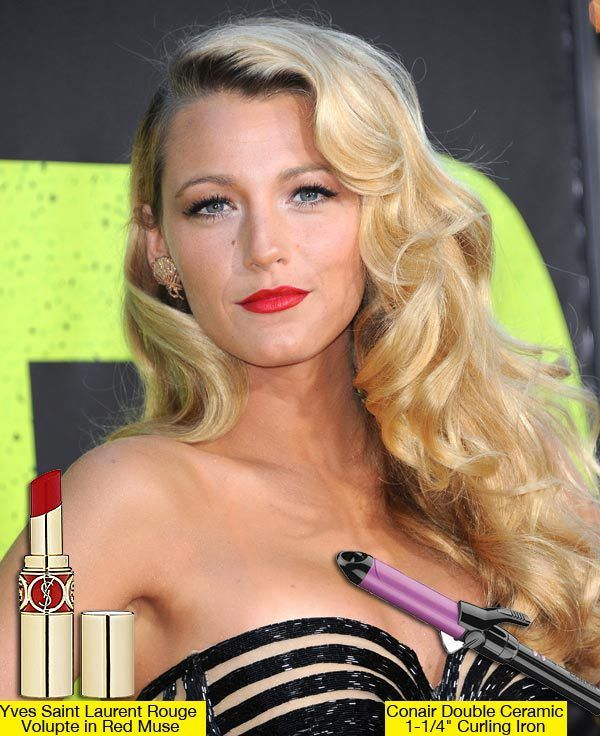 blake-lively-Savages_Prem_06