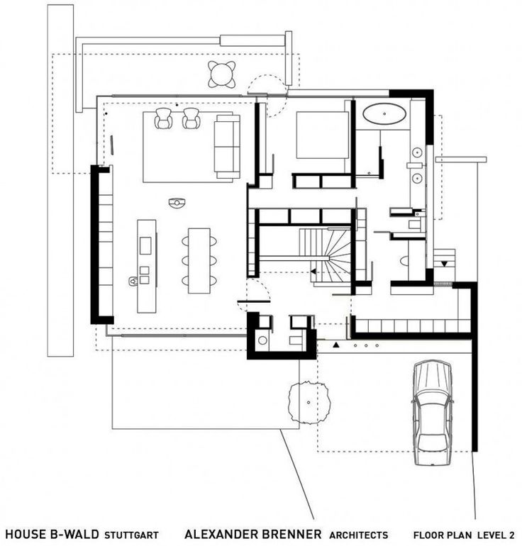 553 Best House Plan Images On Pinterest Architecture Architecture Plan And Floor Plans