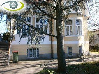 Wohnung Graz 8041