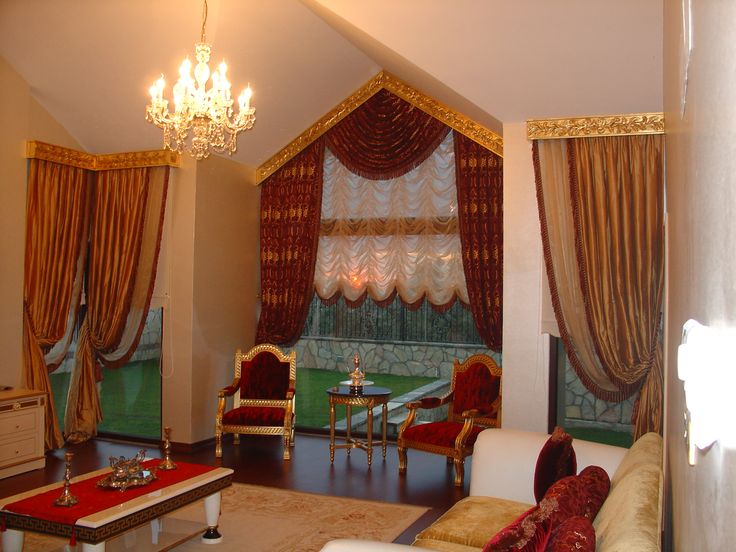 Projelerimiz... 💻 www.nezihbagci.com / 📲 +90 (224) 549 0 777 👫 ADRES: Bademli Mah. 20.Sokak Sirkeci Evleri No: 4/40 Bademli/BURSA #nezihbagci #perde #duvarkağıdı #wallpaper #floors #Furniture #sunshade #interiordesign #Home #decoration #decor #designers #design #style #accessories #hotel #fashion #blogger #Architect #interior #Luxury #bursa #fashionblogger #tr_turkey #fashionblog #Outdoor #travel #holiday