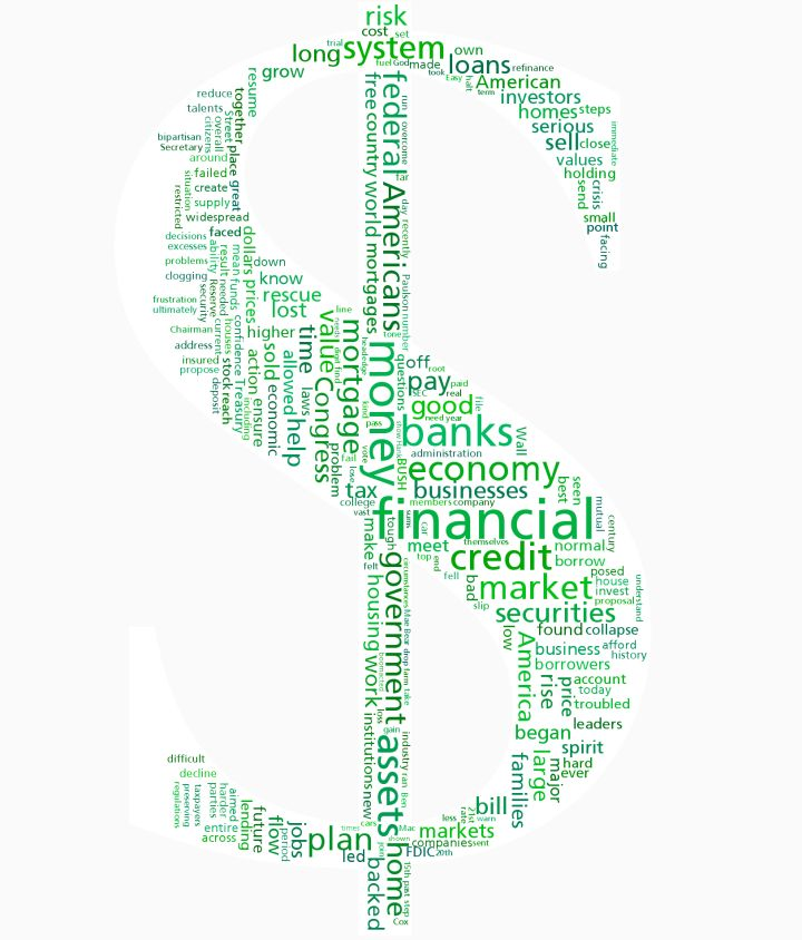 BushOnFinancialCrisisDollar.png 720×844 pixels