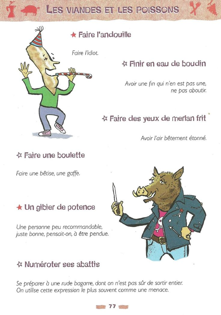 15 best FSL 8 Culture images on Pinterest Teaching french, French