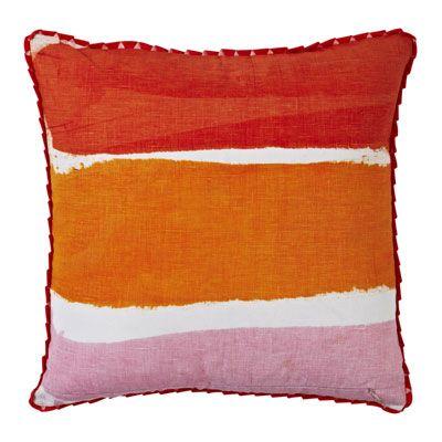 http://bonnieandneil.com.au/products/winter-2013/w13-cushions