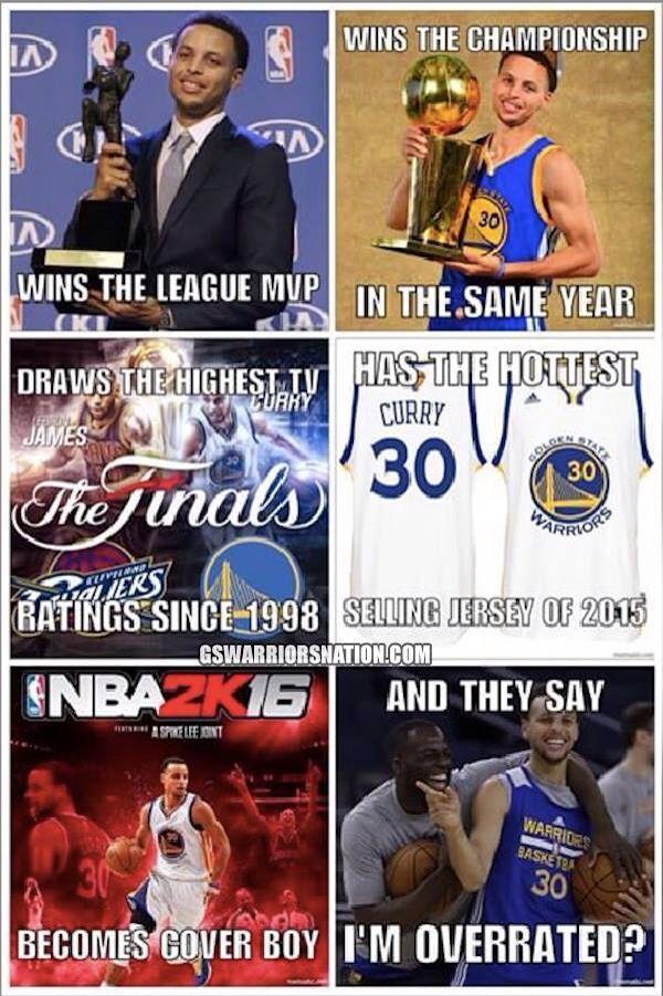 Steph Funny Nba Memes Warriors Basketball Nba Funny