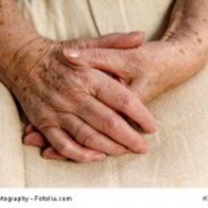 Hausmittel raue Hände