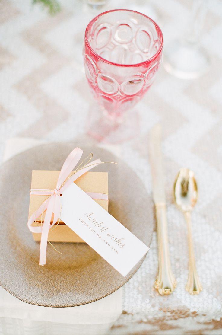 211 best Favours images on Pinterest | Wedding keepsakes, Weddings ...