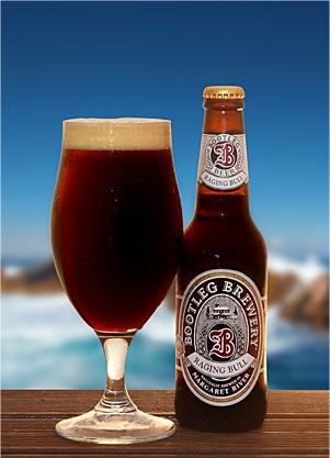 Best beer!!!!!