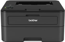 Brother HL-L2360DN Driver Download - https://plus.google.com/+DriverscentreFreeDriver/posts/JpB1CvUUSm1
