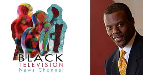 Black Television News Channel to Launch in Top 25 African American TV Markets Via Charter Communications
