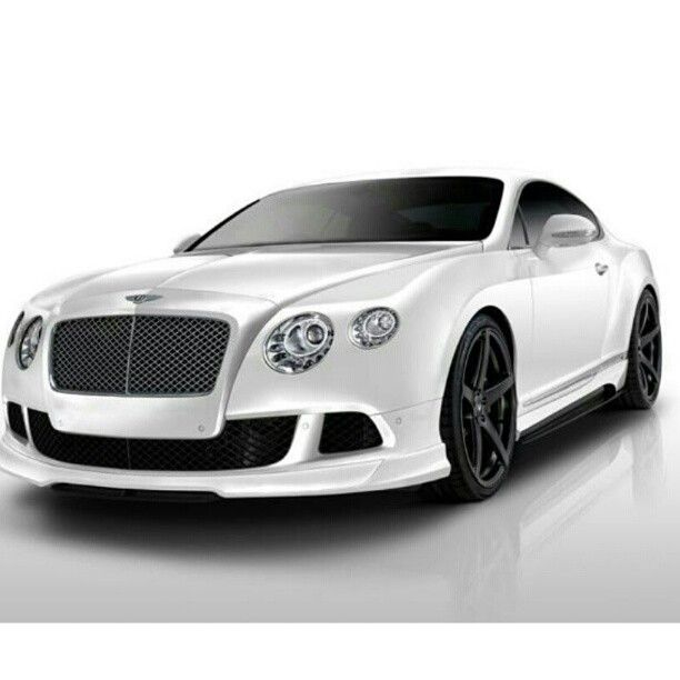 The 25 Best Bentley Continental Ideas On Pinterest: 25+ Best Ideas About Bentley Coupe On Pinterest