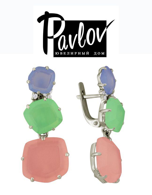 pavlov jewellery house #bijoux #首飾 #pavlov #pavlovjewellery #pavlovjewelleryhouse #pavlovhouse #jewellery #jewels #goldjewellery #goldcoast #golden #jevelry #tourmaline #diamonds #ring #earrings #valuable #gift #diamanti #gioiell #jewelry #jewels #jewel #fashion #gems #gem #gemstone #bling #stones #stone #trendy #accessories #pavlovjewelleryhouse #jewelry #jewels