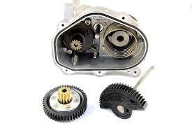 land rover parts. https://ukarauto.com/59-discovery-2