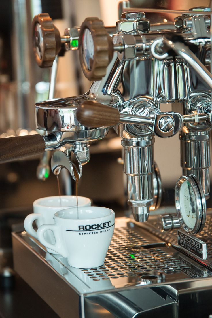 Espresso Machine, Coffee Machine, Coffee Maker, Coffee Corner, Espresso  Coffee, Barista, Hug, Espresso Maker, Expresso Coffee