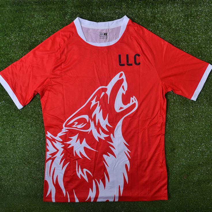 fussball trikot sublimation football jerseys football team names for men custom soccer shirts tailandia camisetas de futbol#football jersey