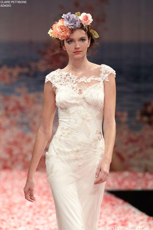 Designer Wedding Dresses Latest