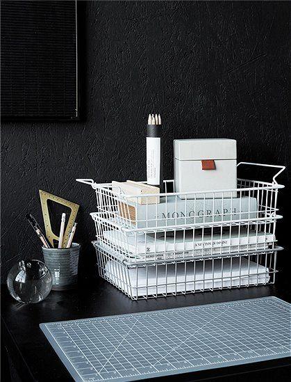 7 best Haus Männerzimmer images on Pinterest Bedroom, Benches - farbe für küchenrückwand